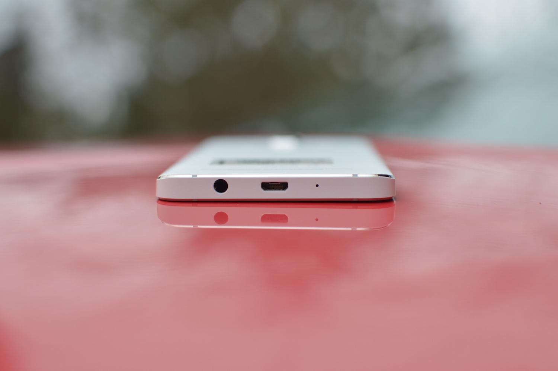 Samsung Galaxy A3 A5 14