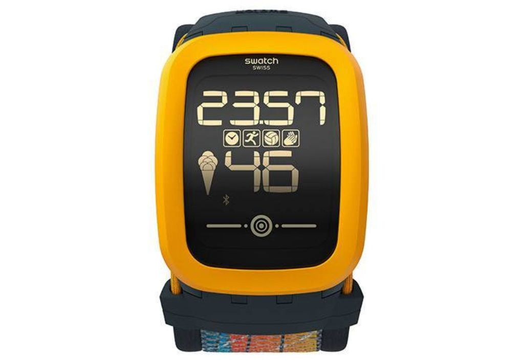 Swatch-Touch-Zero-One-Volleyball-Smartwatch-3.0