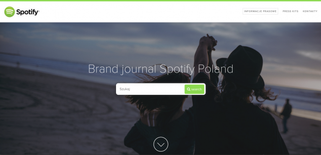 Zrzut_ekranu_2015-02-23_o_21-42-35-1-brand_journal_Spotify_Prowly