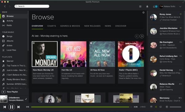 desktop-browse