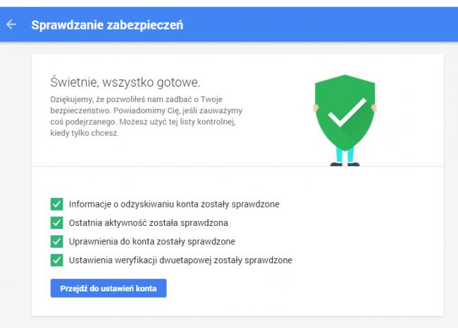 google-dysk-bezpieczenstwo