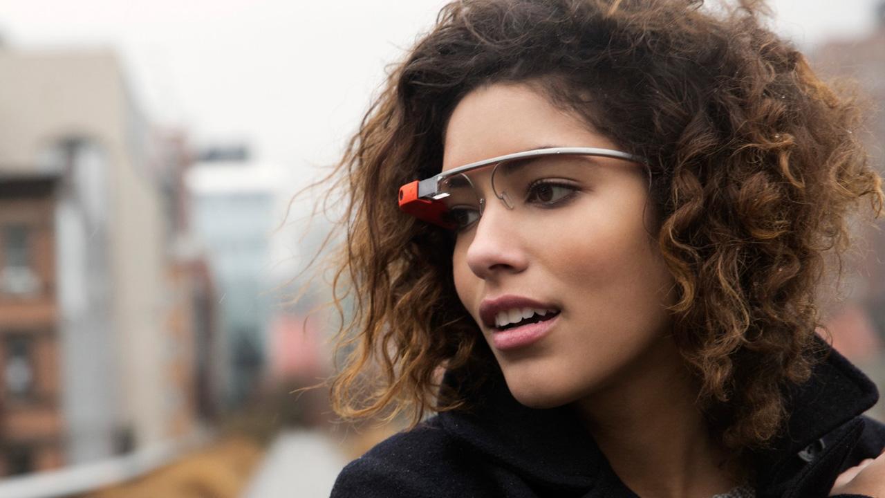 google-glass-okulary