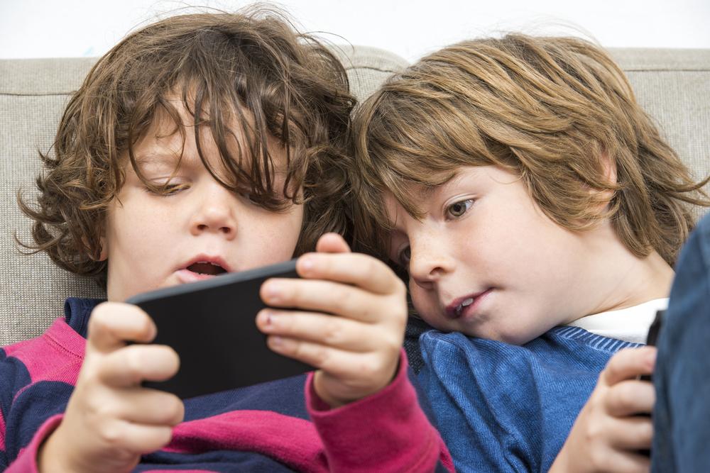 kids smartfon dzieci