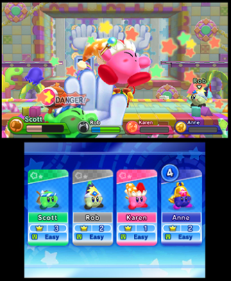 kirby-fighters-deluxe-1