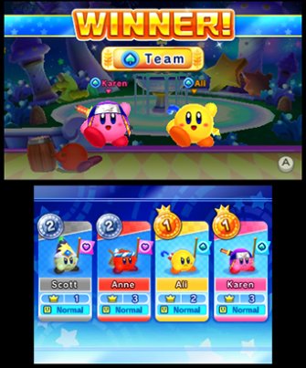 kirby-fighters-deluxe-3