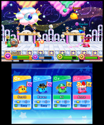 kirby-fighters-deluxe-5