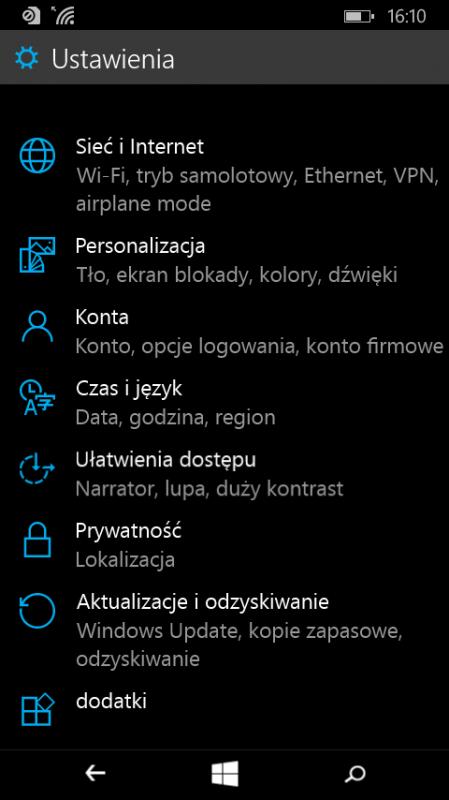 microsoft-lumia-windows-10-technical-preview (31)