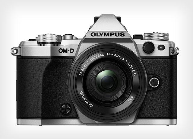 olympus-omd-em-5-ii-1
