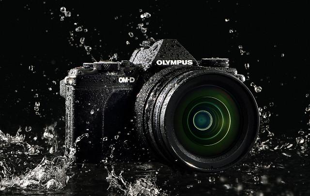 olympus-omd-em-5-ii-4