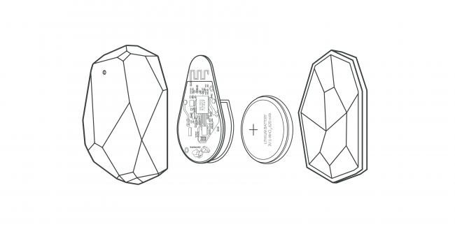 press-beacon-illustration-2.cd71f93a