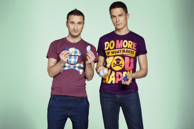 press-founders-estimote