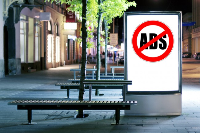 reklama-blokada-adblock-plus