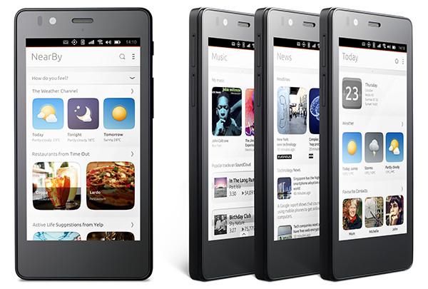 ubuntu-phone-os-2
