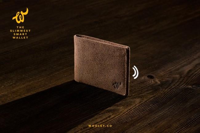 woolet-kickstarter-22