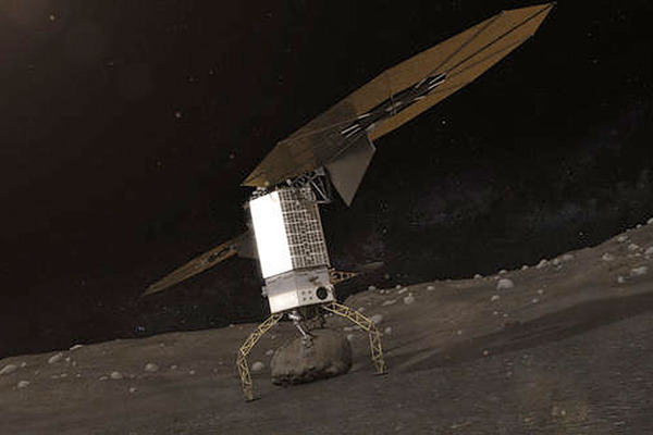 0326-nasa-asteroid-mission