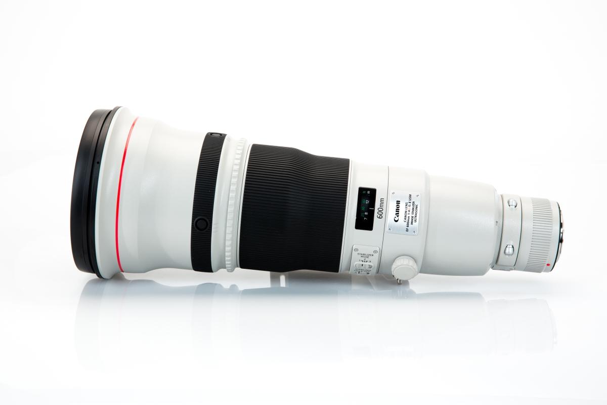 Canon-Tele-EF-LFP-Website