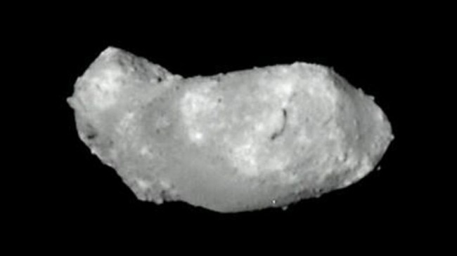 NASA%20Space%20Asteroid%20Mission-1