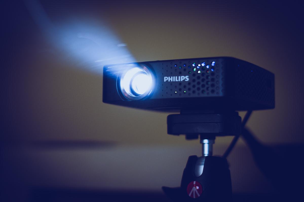 Philips-picopis-3614 (1 of 17)