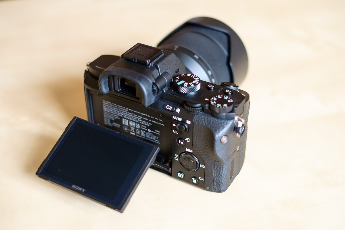 Sony A7II (11 of 17)