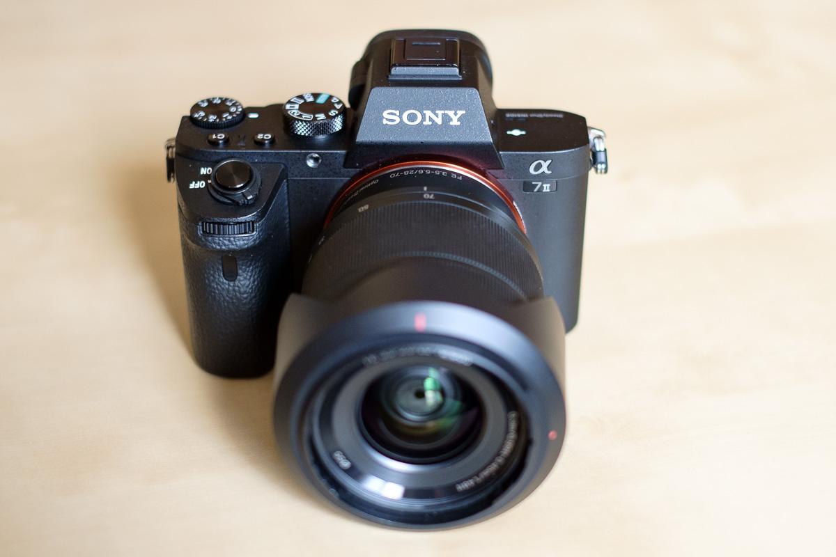 Sony A7II (3 of 17)