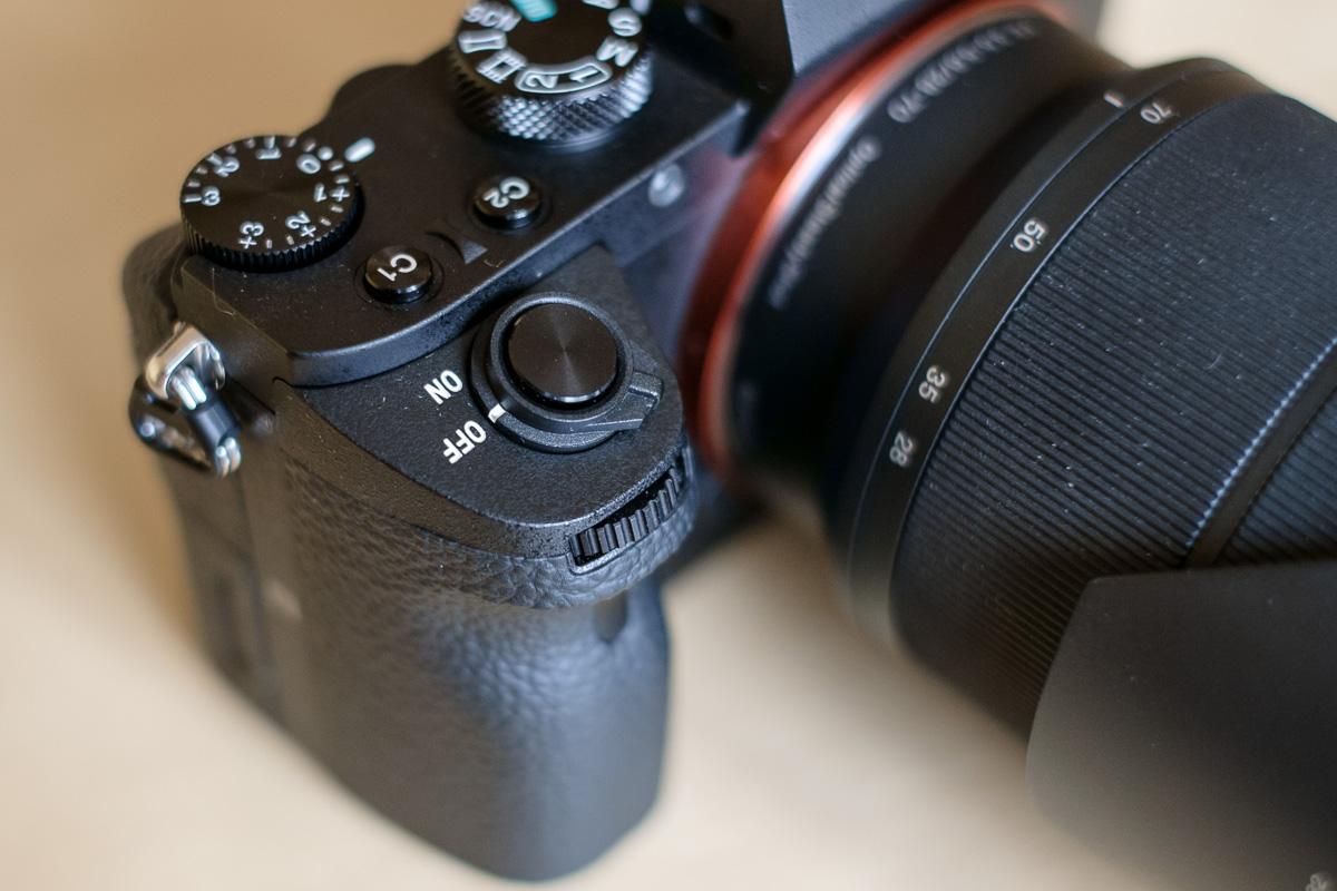Sony A7II (4 of 17)