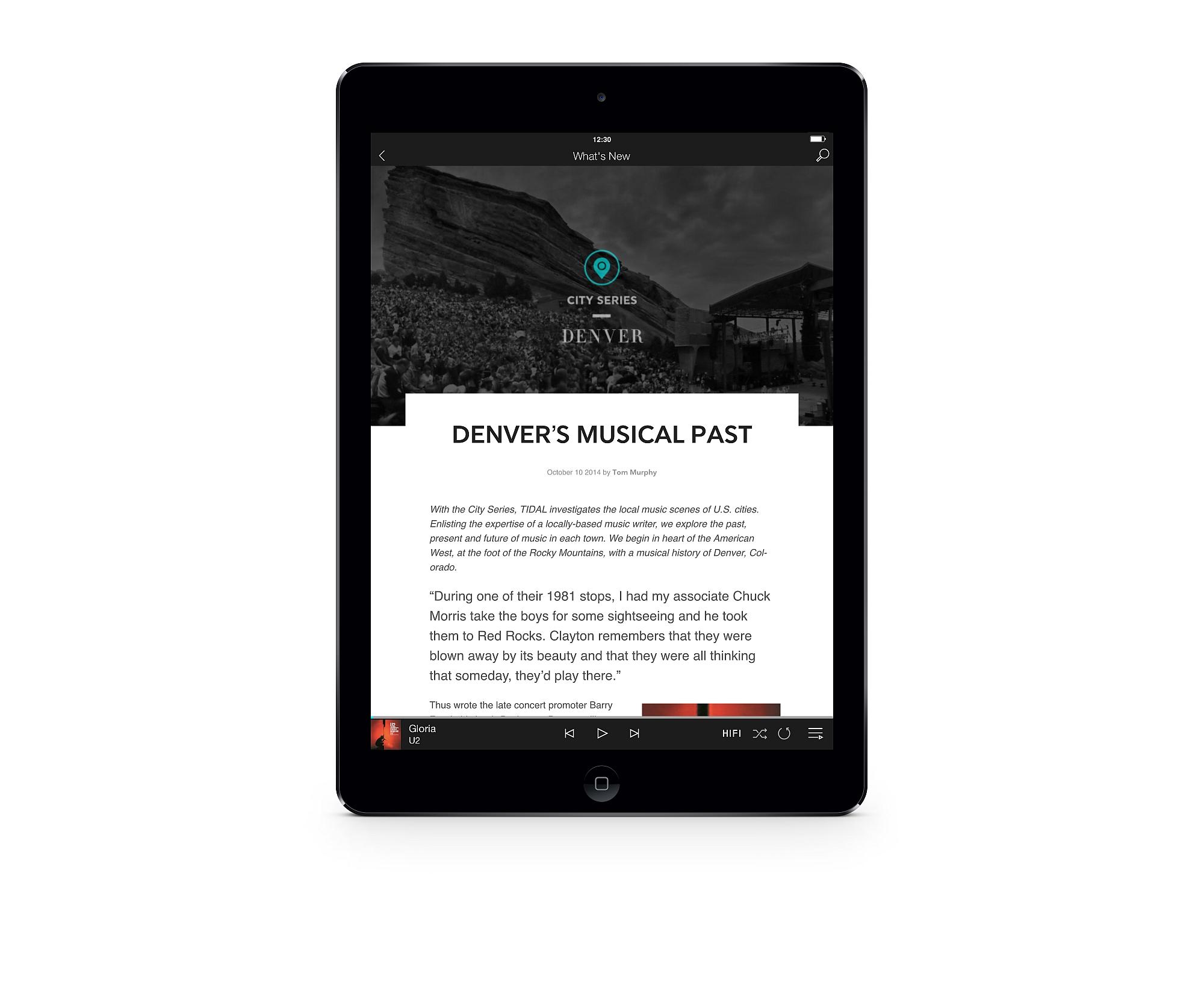 TIDAL_iOS_iPad_Article