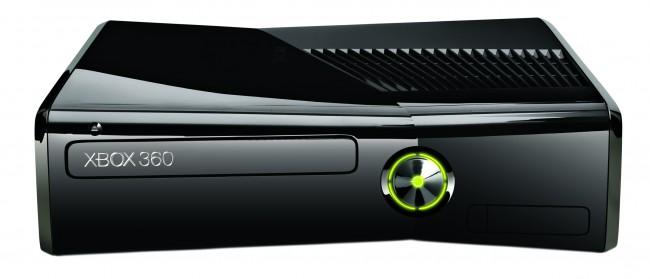 Xbox360_Gloss_HorizOnLowerTilt