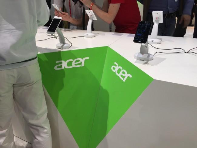 acer-extend-4