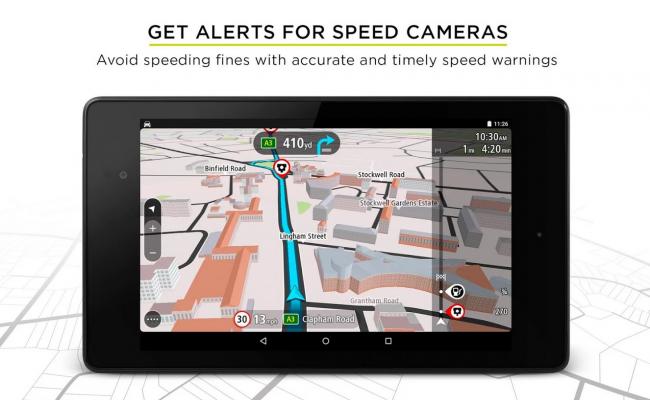android-nawigacja-tomtom-go-mobile-3