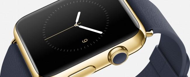 apple-watch-kiedy-cena