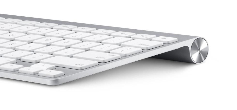 apple_keyboard