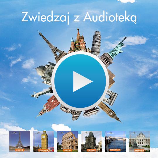 audioteka-2