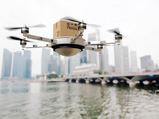 dron-roboty-maszyny-robot-android-praca-przyszlosc (1)