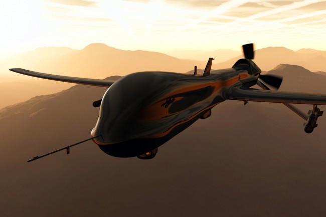 dron-roboty-maszyny-robot-android-praca-przyszlosc (2)