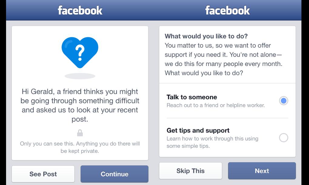 facebook-samobojstwa