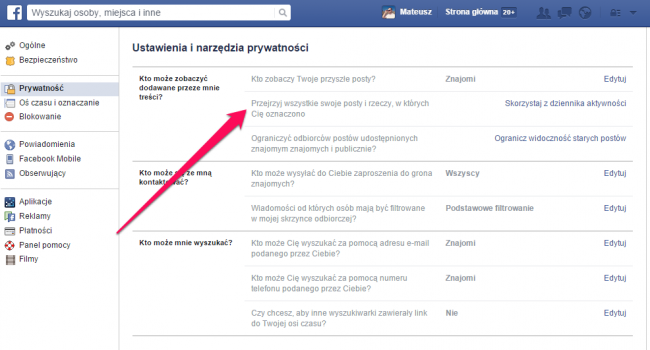 facebook-ustawienia-prywatnosci-1a