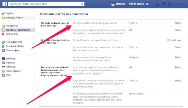 facebook-ustawienia-prywatnosci-2a