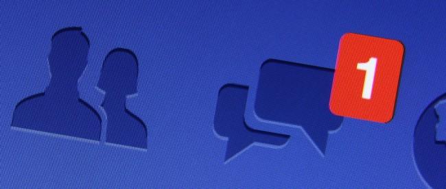 facebook-ustawienia-prywatnosci