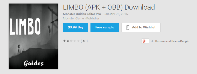 fake-ebooks-limbo