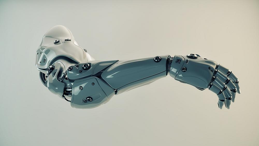 fullmetal-arm