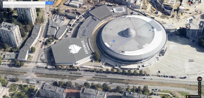 google-earth-polska-slask-katowice (4)