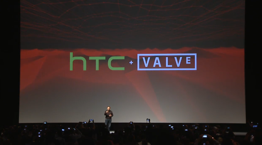htc-valve