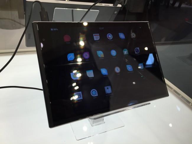 jolla tablet 3