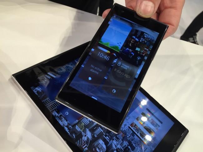 jolla tablet 8