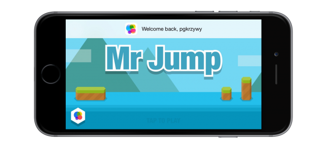 mr-jump-ios-iphone-ipad-2