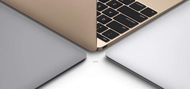 nowy-macbook-2015