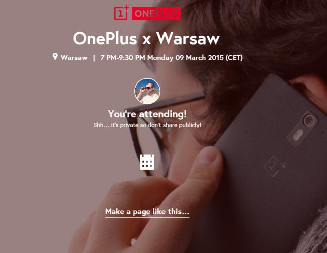 oneplus-one-w-polsce