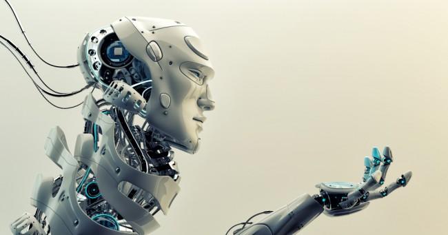 roboty-maszyny-robot-android-praca-przyszlosc (2)