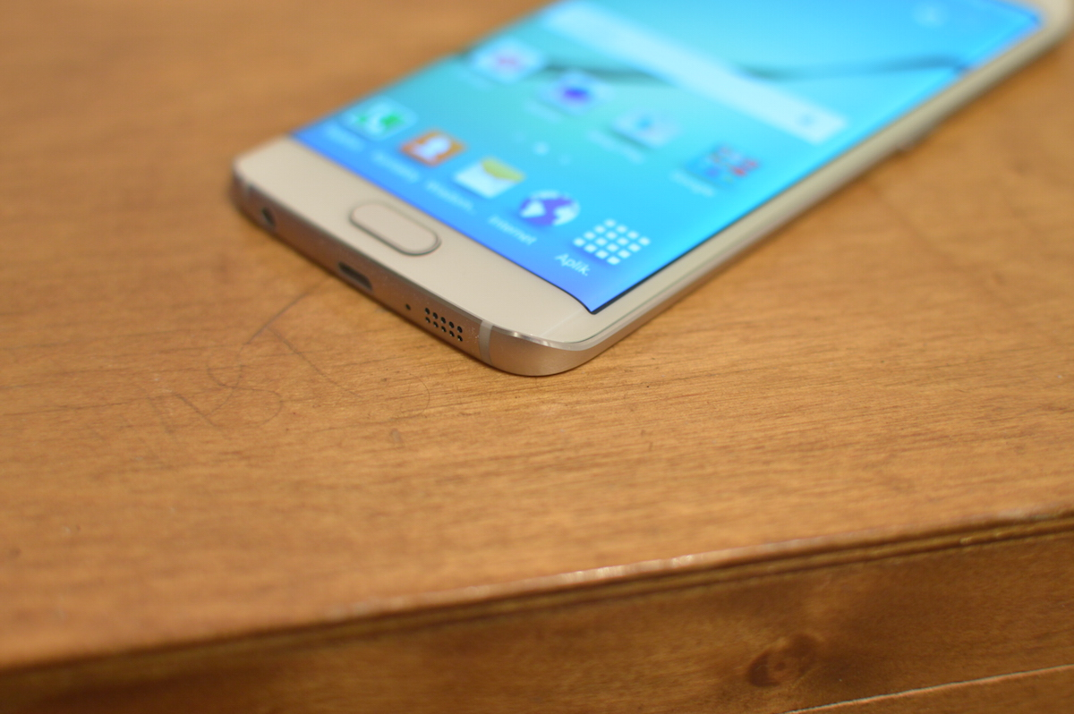 samsung galaxy s6 edge 15