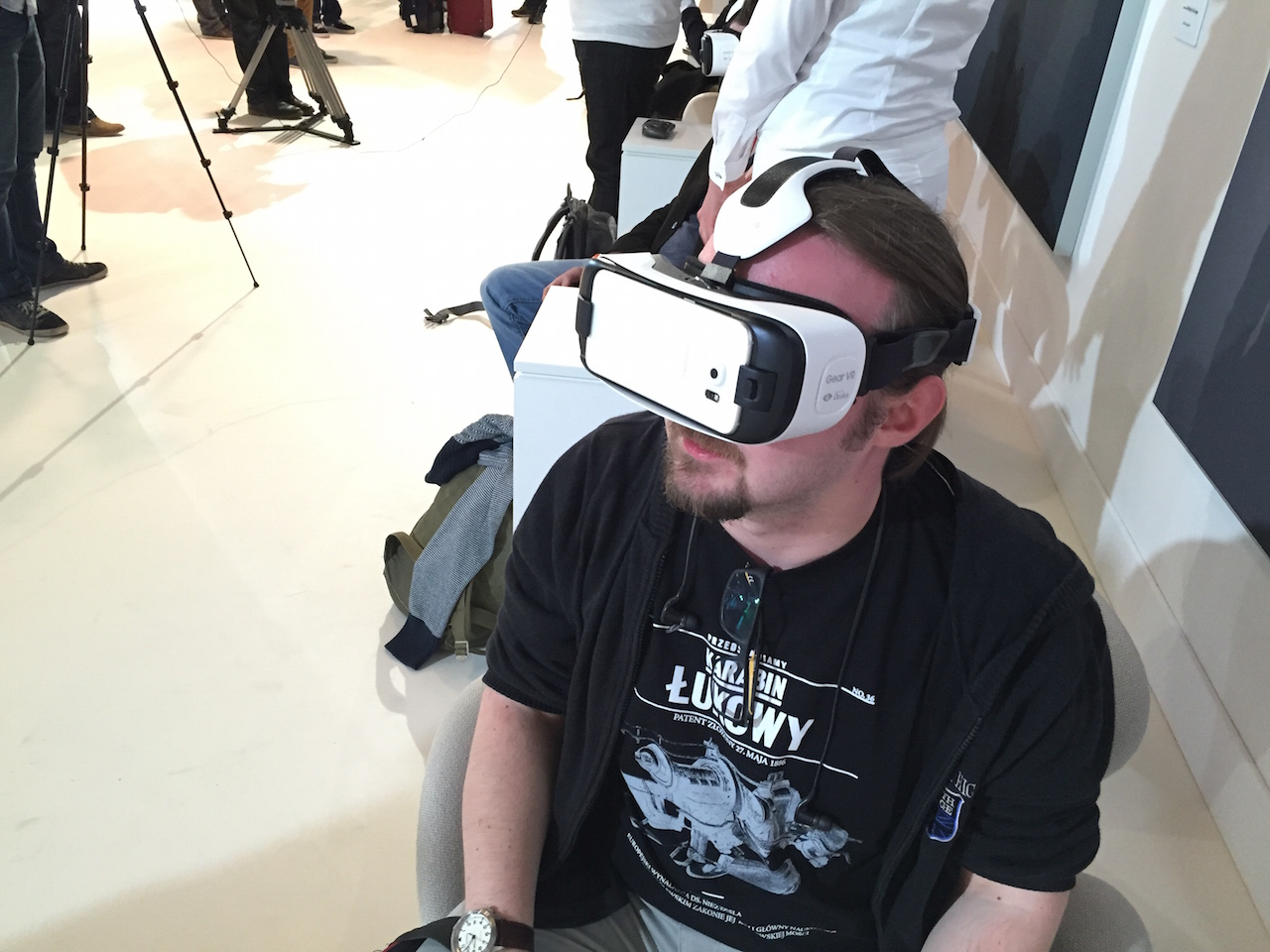 samsung-gear-vr-galaxy-s6-7